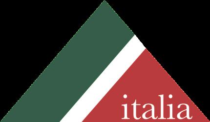 Gestimm Italia